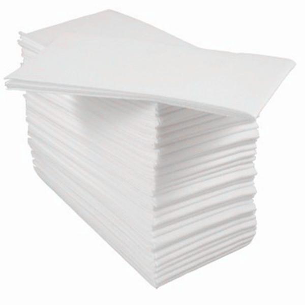 nonwoven spa towels
