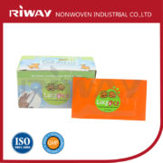 Pet Wipe Manufacturer
