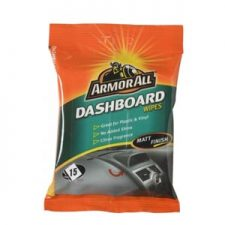 Dashboard Cleaning Wipes