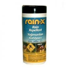 Anti Rain Window Wipes