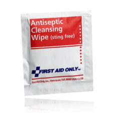 antiseptic-cleaning-wipes