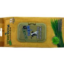 Pet Towel Wholesaler China