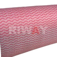 meshed-sunlace-roll-with-red-wave-printing-widely-used-in-kitchen