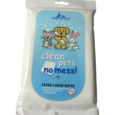 Pet Wipe Supplier