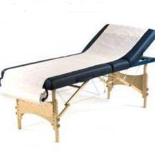 Bed Sheets Supplier China