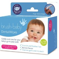 baby-dentist-wipes-1