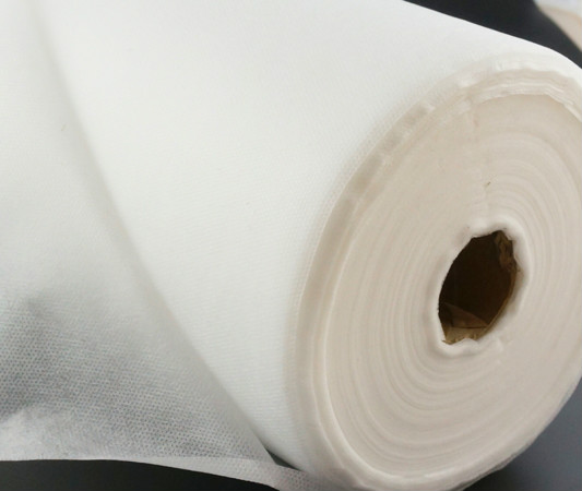 Disposable Exam Table Paper Roll Riway Group