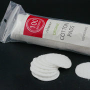 Cosmetic Wipes Exporter China
