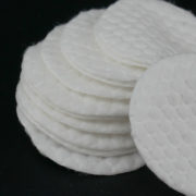 Cosmetic Wipes Supplier China