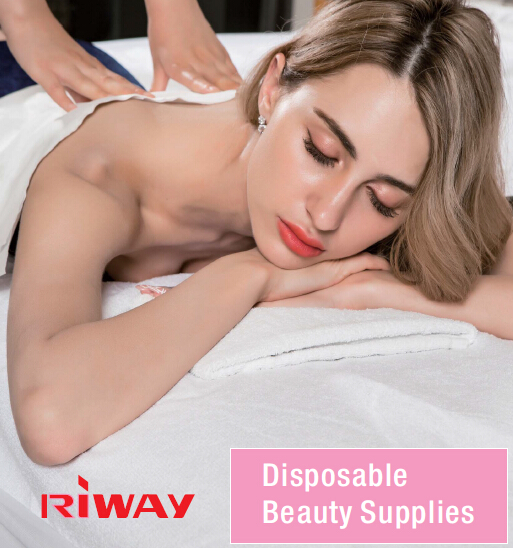 Riway Disposable Beauty Supplies